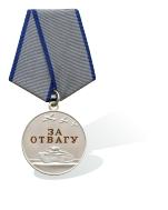 medal-04