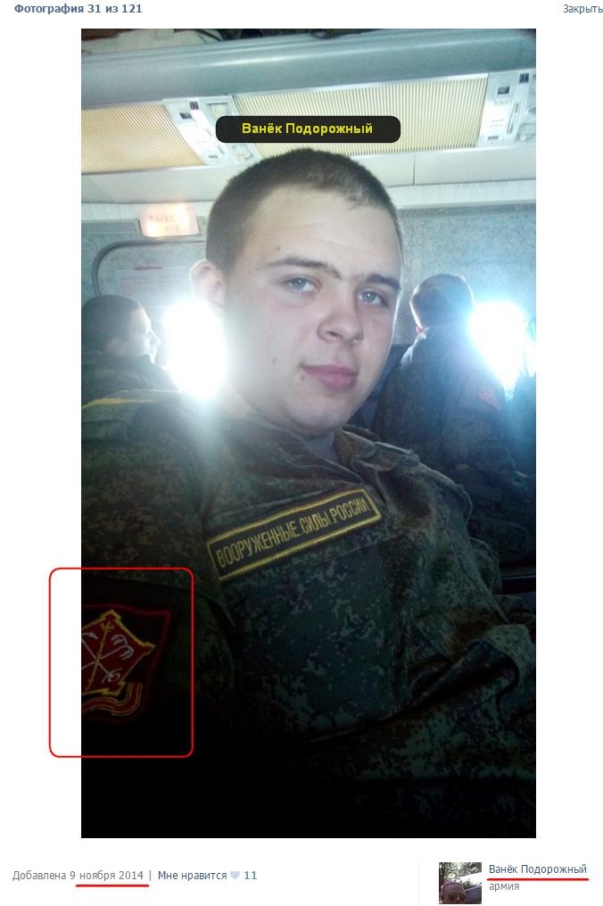 Podorozhnyj2014