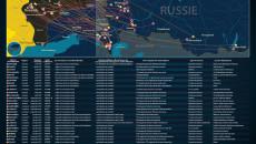 Rus_in_Ukr_FR-01