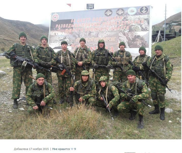 L'invasion Russe en Ukraine - Page 32 Image