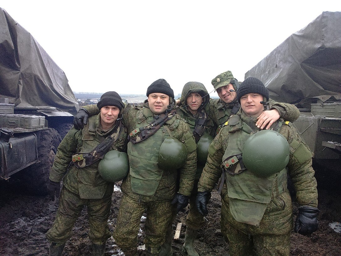 L'invasion Russe en Ukraine - Page 34 OsPTP1Ew-CI