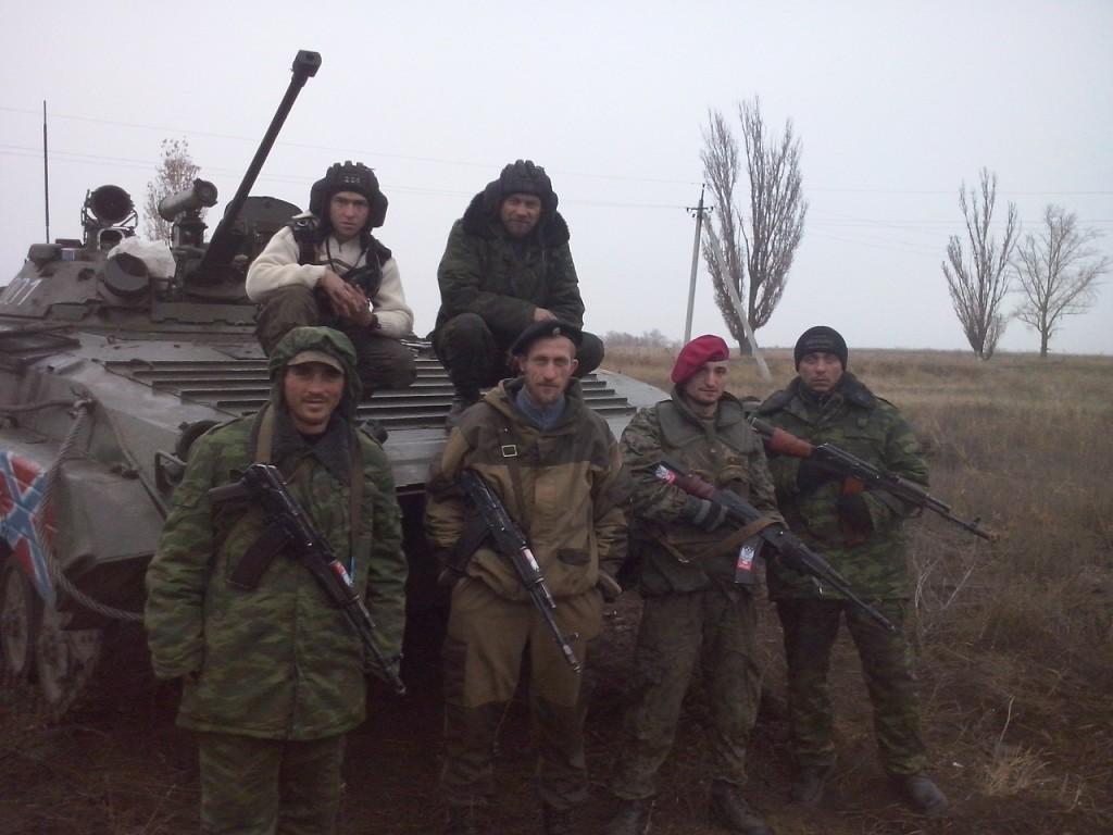 Radion-Kirilov-allmoldova-11032015-9
