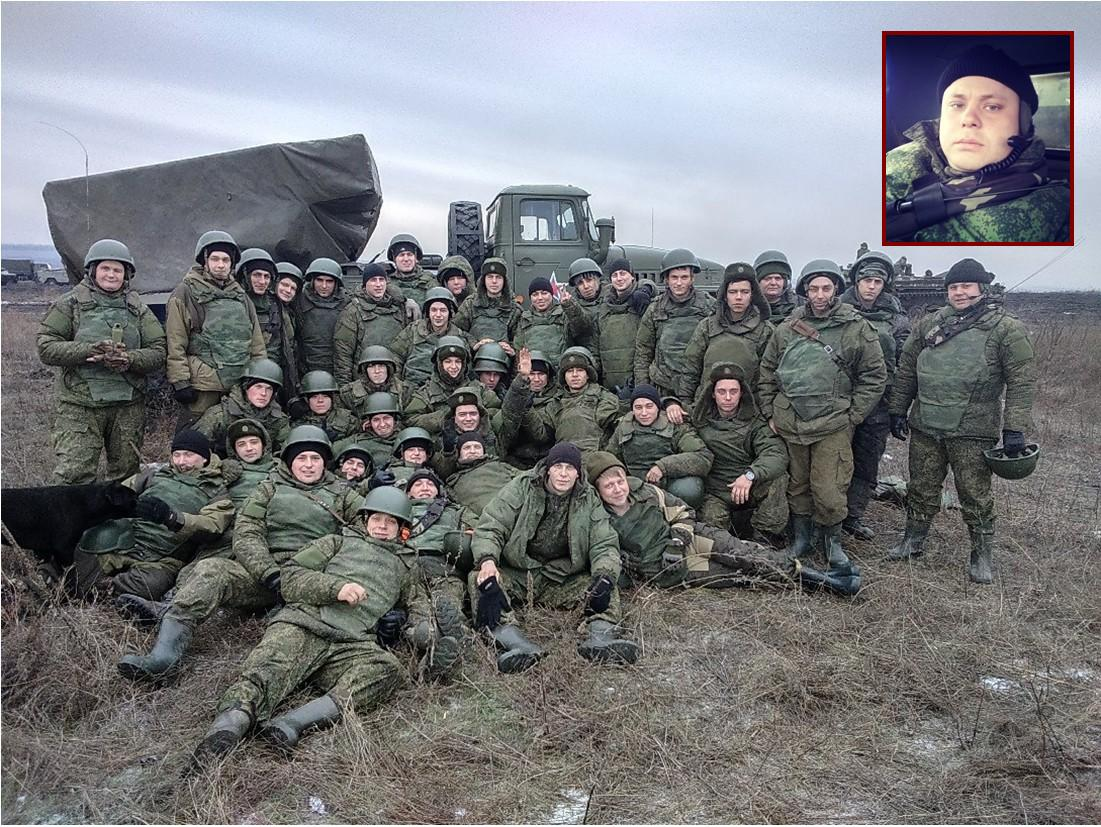 L'invasion Russe en Ukraine - Page 34 Screenshot006