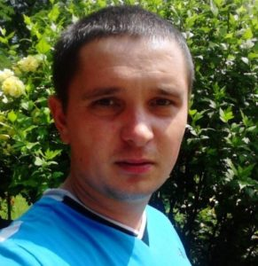 List 672 – Identification data of Russians Involved in the