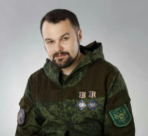 grigorenko_3-300x275