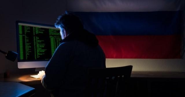 Cybersikkerhetsforhold