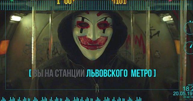 Hackere stopper russiske propagandakreasjonen ANNA News