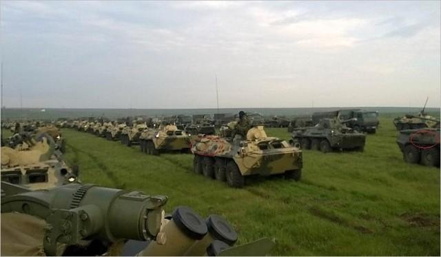 Den 27:e motoriserade infanteribrigaden