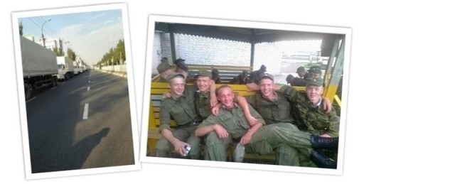 EMERCOM, det ryska ministeriet för nödsituationer