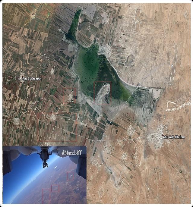 Abu al-Ḑuhūr