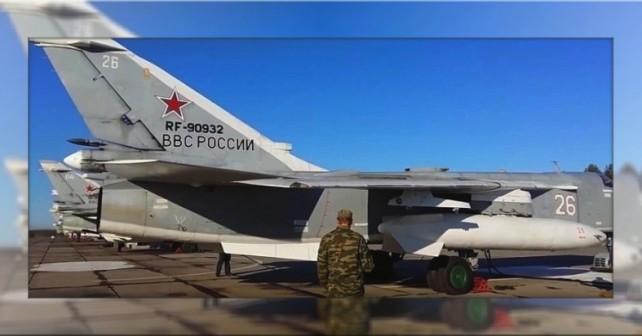 SU-24M Vit 26