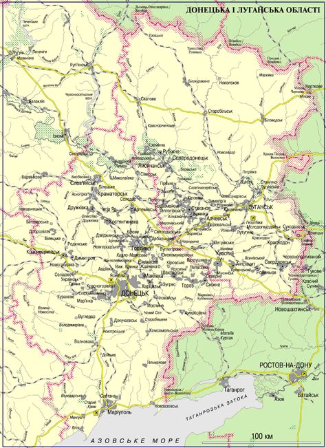 IN_Maps_03-01