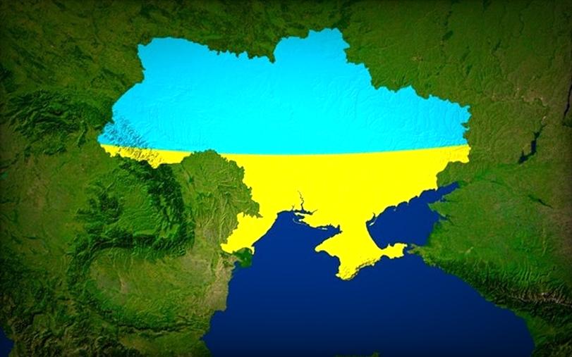 InformNapalm Ukraina