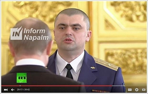 Andrej Alexandrovitj Djatjenko