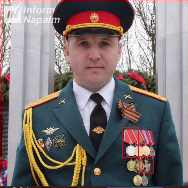 Ruslan Hafizov