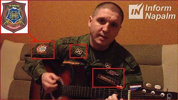 Ruslan Hafizov född 1984/06/10