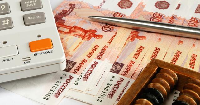 Assistenten till en rysk parlamentariker förser terrorist-media med pengar
