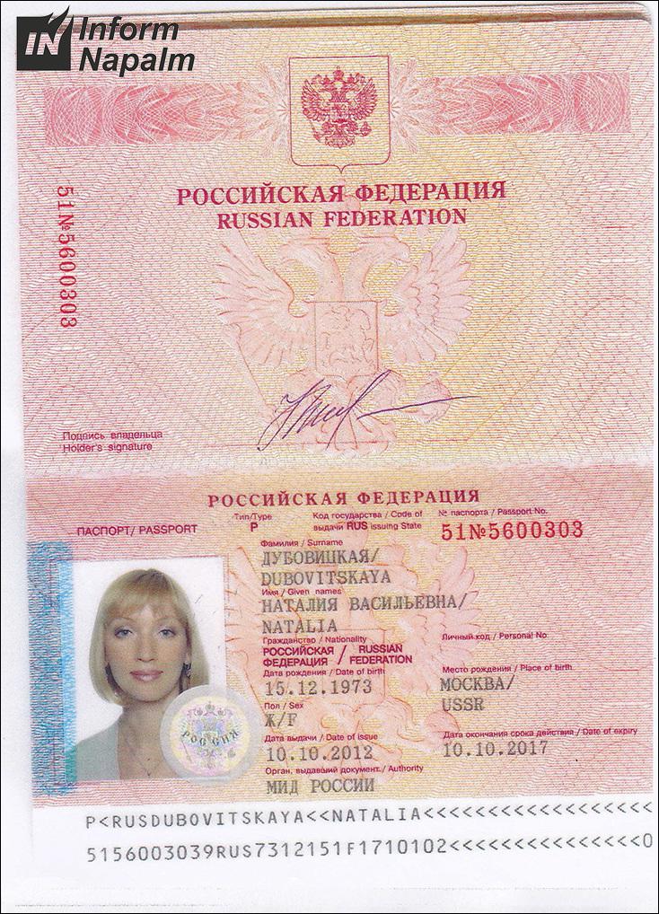 SurkovLeaks: Ukrainska hacktivister avslöjar komprometterande ryskt e-postarkiv