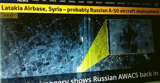 USA är förbryllat av ryska uttalanden