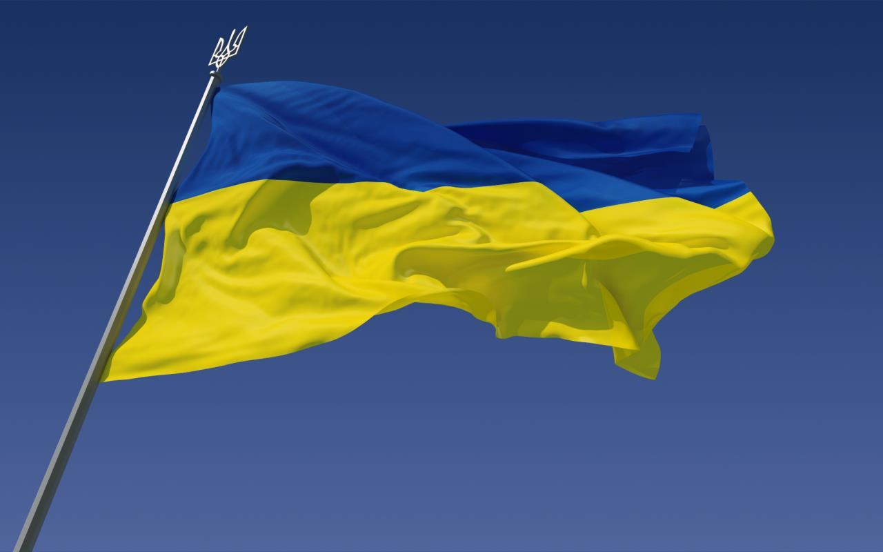 Oleh Sentsov som en symbol för rysk politik på ockuperade Krim