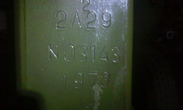 """Pansarvärnskanon MT-12 """"Rapira"""""""