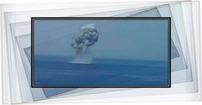 Ett fjäderfä får ner ett ryskt SU-30SM i Syrien och dödar piloterna
