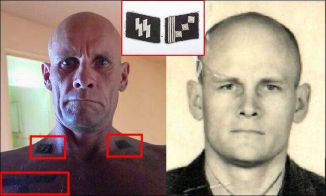 Microsoft Gesichtserkennungssoftware Azure
