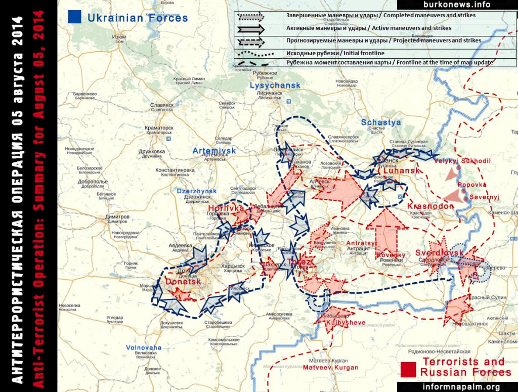 Map0508