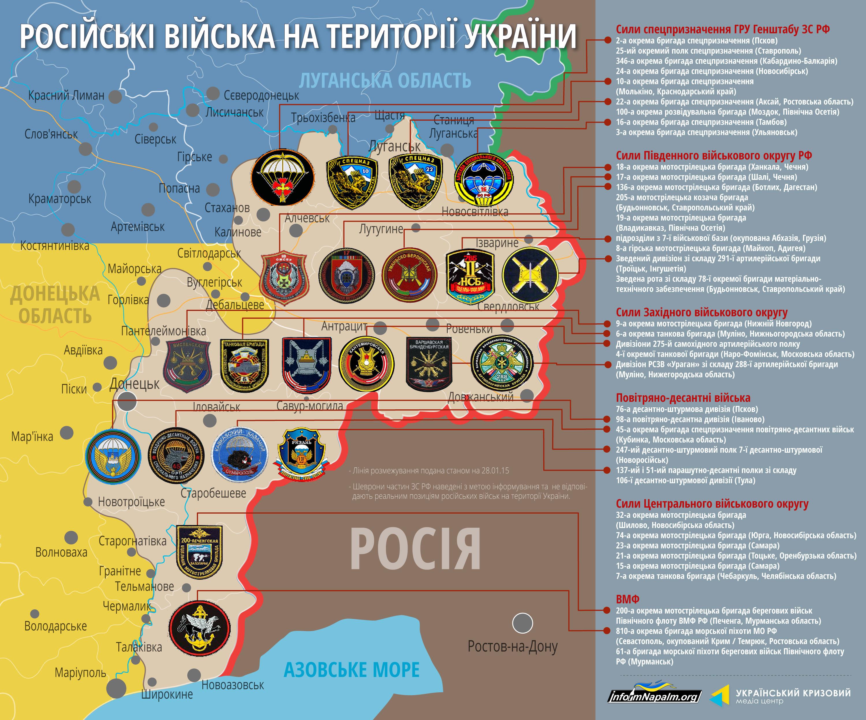 map_RussianForces2napalm