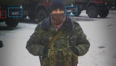Kamaz-vo-dvore-STO_cr