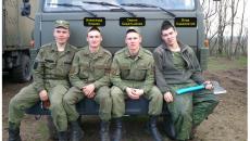 Kokshyn-mashyny-Sedelnykov-Sadovnychyj
