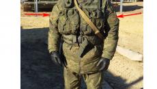 YzbaevRF