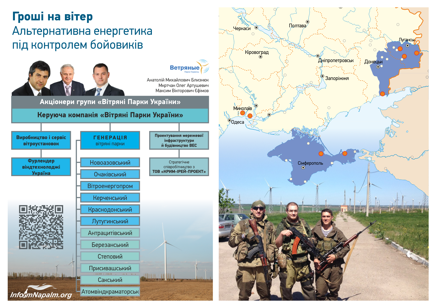 WindPower_A4_UA
