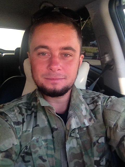 Karim Jonusalievitj Sjermatov, rysk medborgare, Wagner-ID М-1123