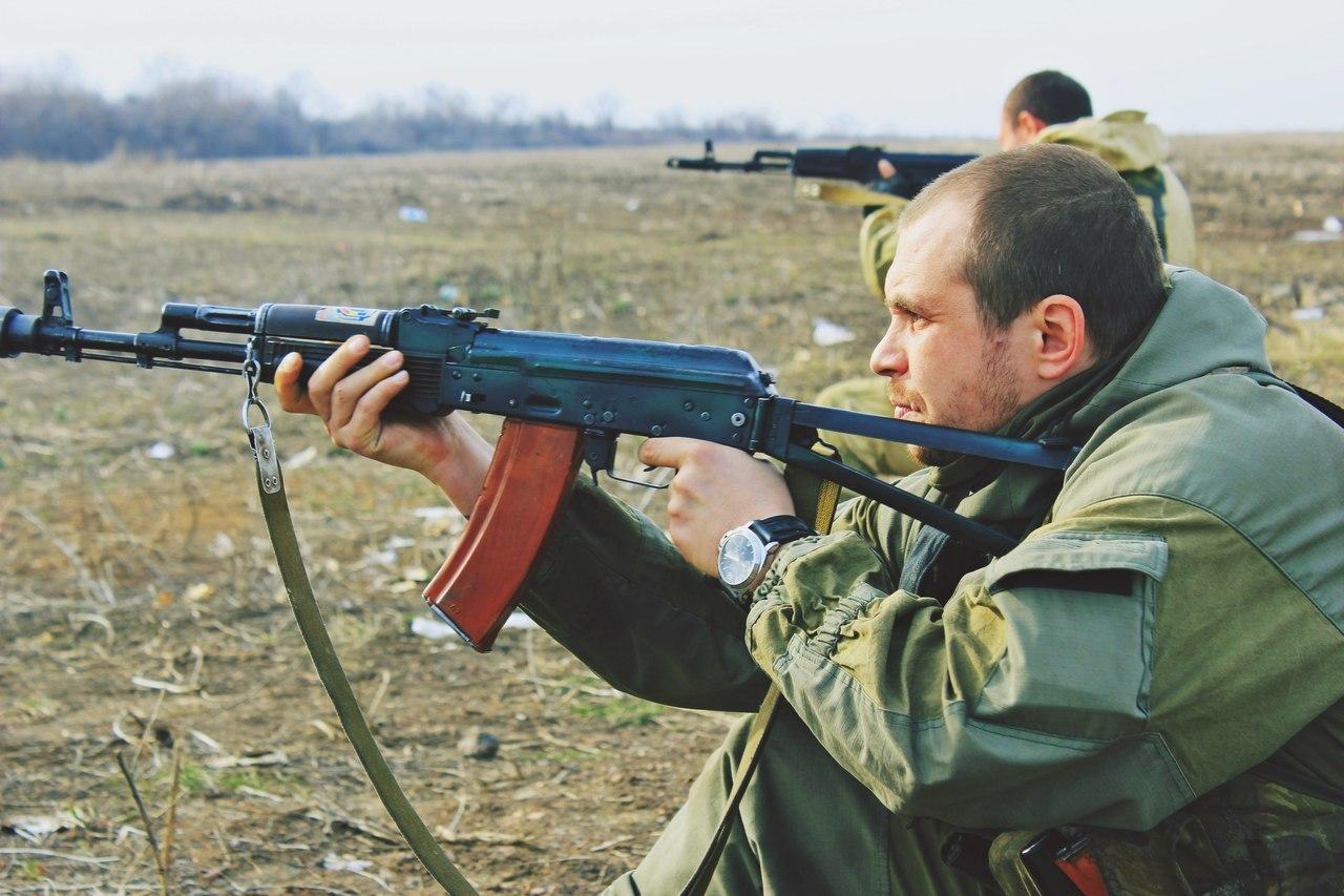 Stanislav Gennadevitj Kuznetsov, född 28 maj 1983