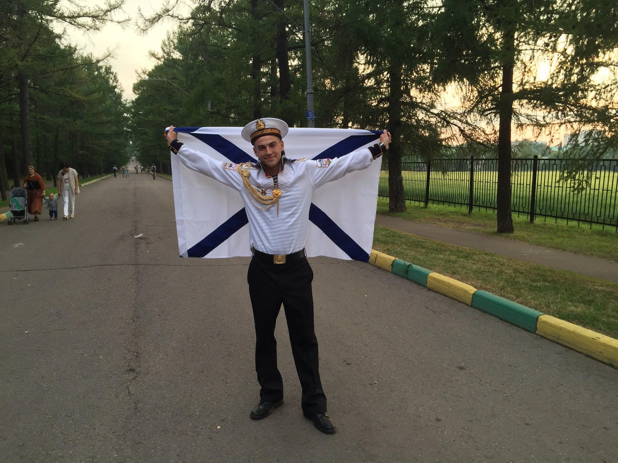 Denis Suvorov föddes den 29 januari 1992 i Gukovo, Rostov-regionen