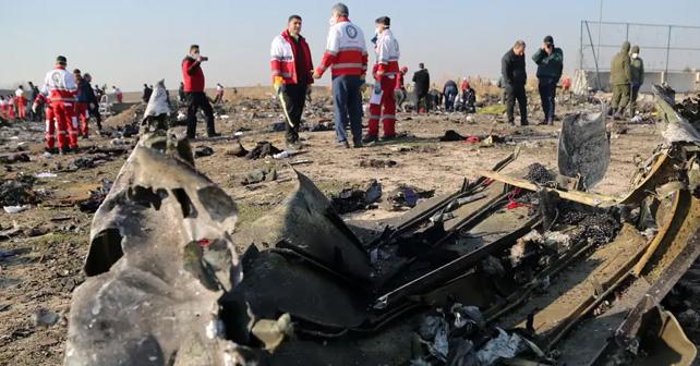 Катастрофа рейсу PS572