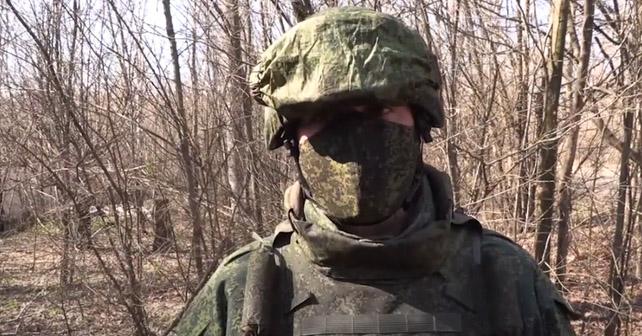OSSE anklagas ständigt för brist på övervakning