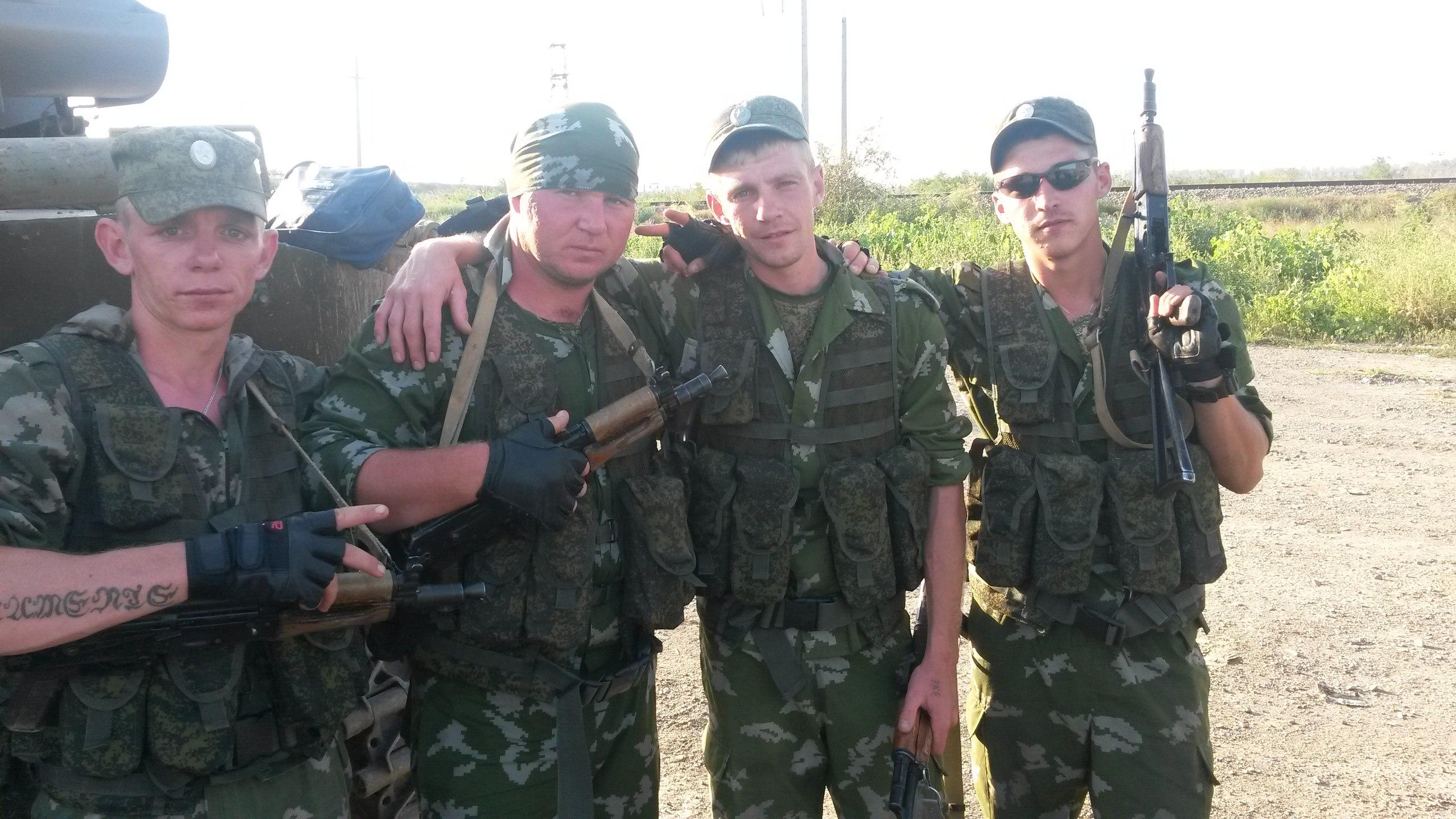 Ruslan Nurqaliyev, 5 avqust 1993-cü ildə Togliatti'də anadan olub