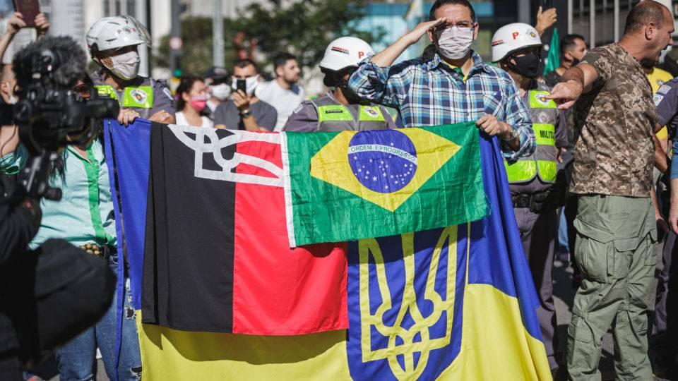 Фото: Leo Orestes/Estadão Conteúdo
