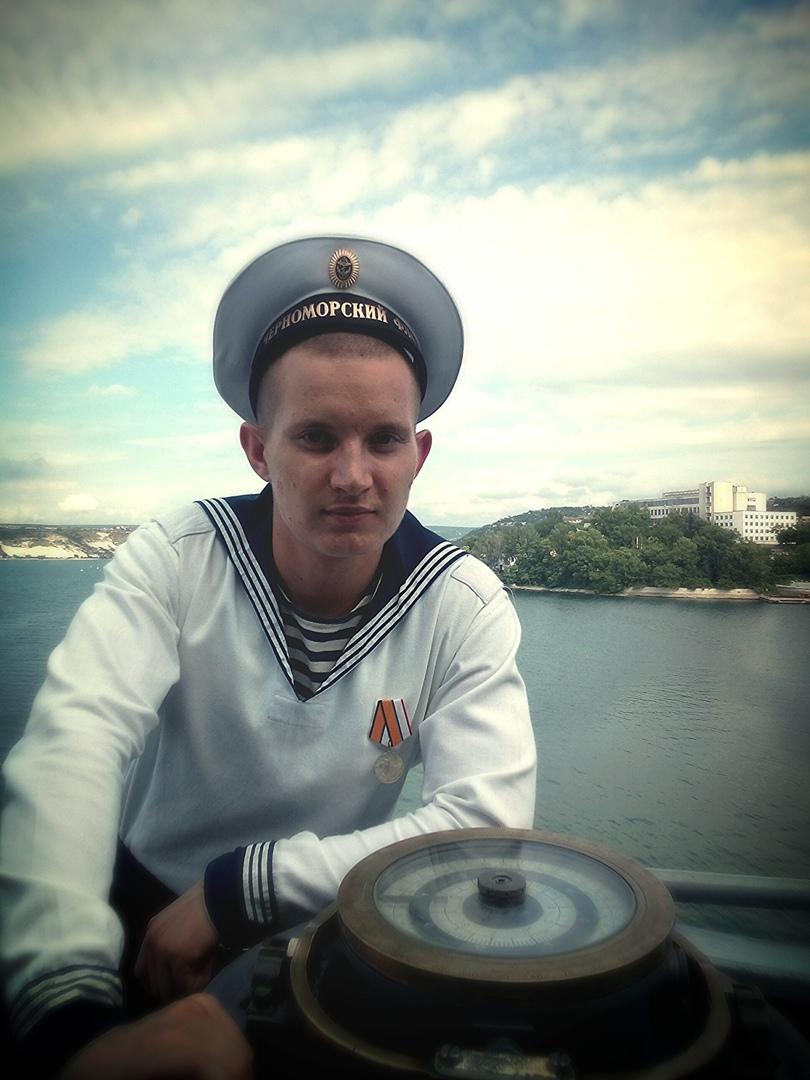Denis Sergejevitj Kuznetsov