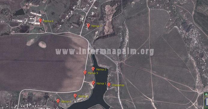 Был ли обстрел Луганщины с территории РФ? Мнения, фото-1