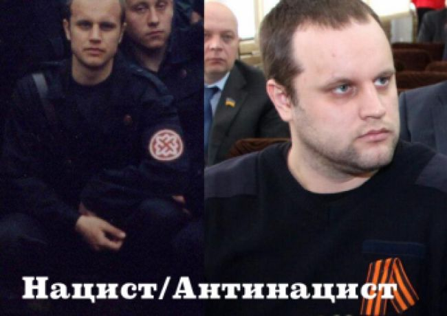 2014-06-14_53_gubarev