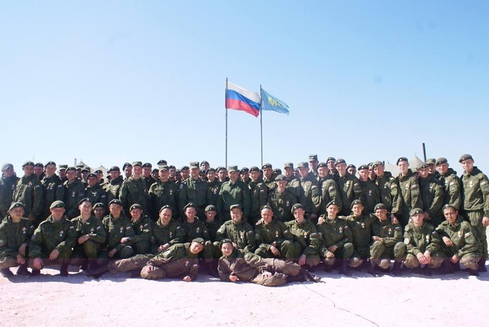 15 бригада