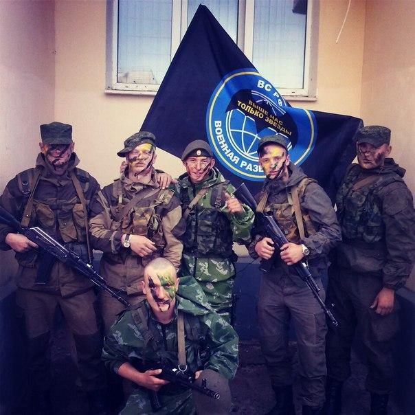 172-й гвардейский мотострелковый гнезненский краснознаменный орденов суворова и кутузова полк (гота) вч пп 35892