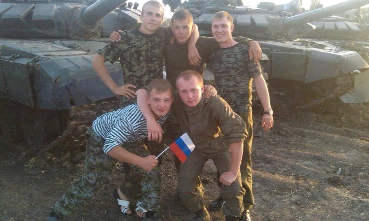 t-72dz