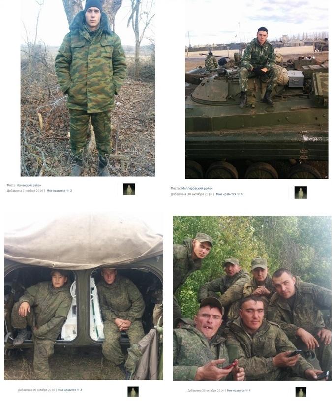 """Кремль уточнил позицию относительно псевдовыборов террористов: """"Уважаем, но не признаем"""" - Цензор.НЕТ 7201"""