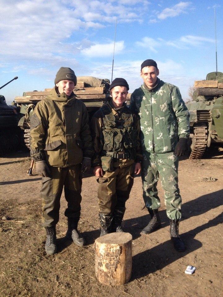 """Кремль уточнил позицию относительно псевдовыборов террористов: """"Уважаем, но не признаем"""" - Цензор.НЕТ 9201"""