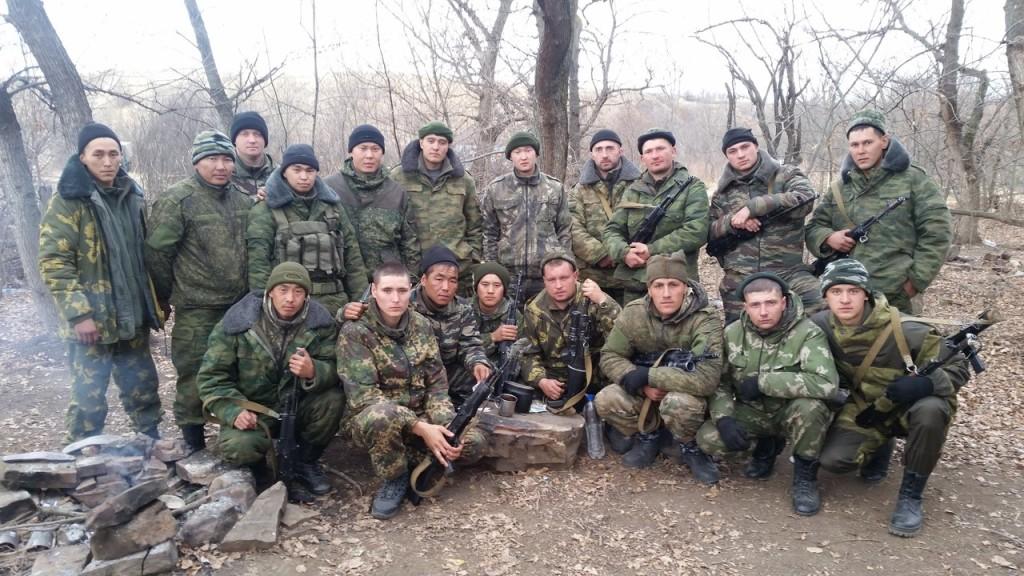 """Кремль уточнил позицию относительно псевдовыборов террористов: """"Уважаем, но не признаем"""" - Цензор.НЕТ 9042"""