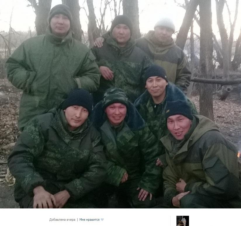 https://informnapalm.org/wp-content/uploads/2014/11/matveevo-kurganski-21-11.jpg-2.jpg